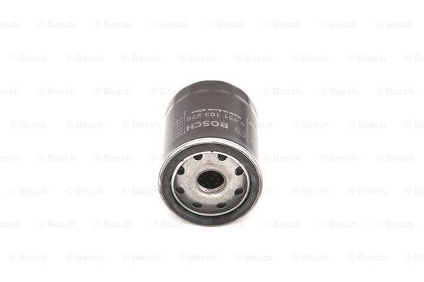 Фильтр масляный Bosch 0 451 103 276 - фото 7