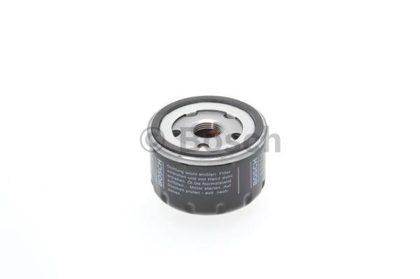 Фильтр масляный Bosch 0 451 103 336 - фото 8