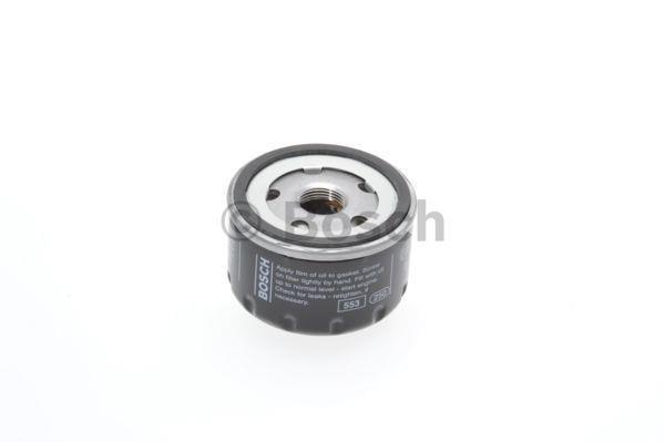 Фильтр масляный Bosch 0 451 103 336 - фото 7
