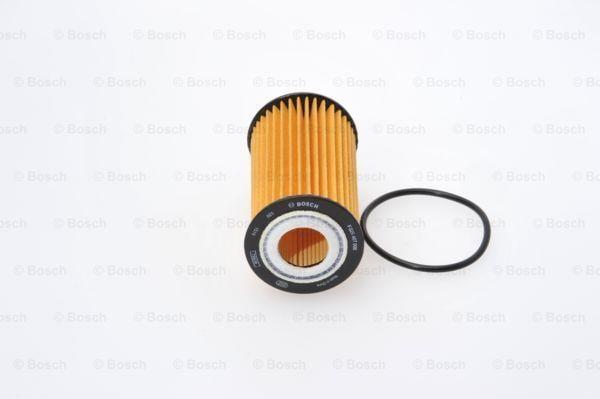 Фильтр масляный Bosch F 026 407 006 - фото 6