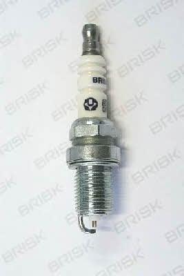 Свеча зажигания Brisk (1463) DR17YS-9