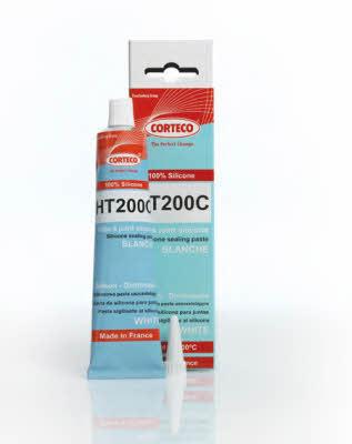 Corteco HT200C