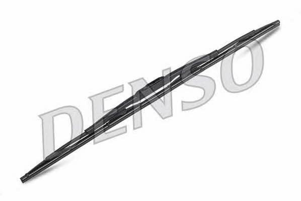 "Щетка стеклоочистителя каркасная Denso Standard 650 мм (26"")"