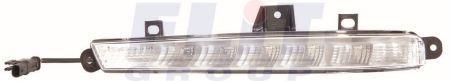 Depo 440-1617L-AE