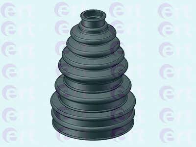 Пыльник приводного вала Ert 500284E - фото 3