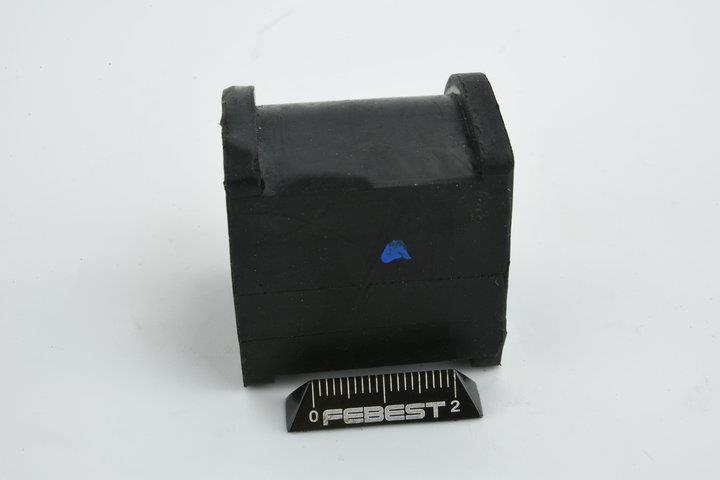 Втулка стабилизатора заднего Febest TSB-ACV40R - фото 6