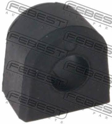 Втулка стабилизатора заднего Febest SSB-S11R - фото 3
