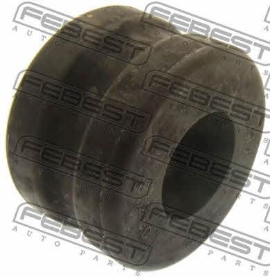 Втулка стабилизатора переднего Febest CRSB-005 - фото 3