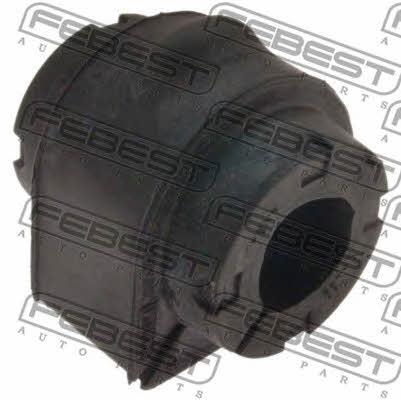 Втулка стабилизатора переднего Febest FSB-CA2F - фото 4