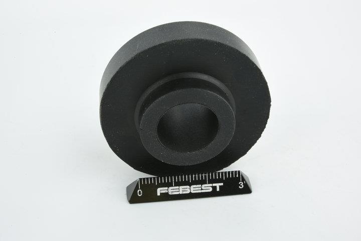 Втулка стабилизатора Febest CRSB-004 - фото 6