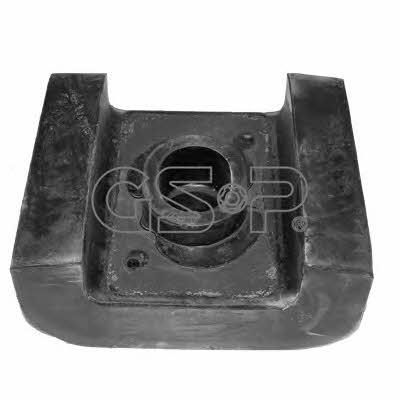 Отбойник амортизатора GSP 518521