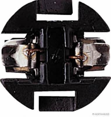Лампа накаливания BAX 12V 0,6W