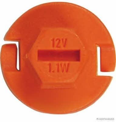 Лампа накаливания BAX 12V 1,1W