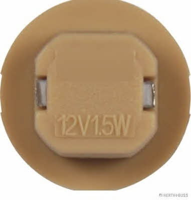 Лампа накаливания BAX 12V 1,5W