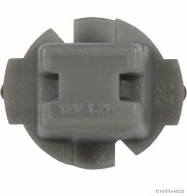 Лампа накаливания BAX 12V 1,2W