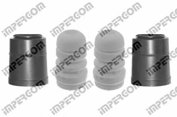 Пылезащитный комплект на 2 амортизатора Impergom 50564