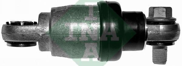 Амортизатор натяжителя ремня поликлинового (приводного) INA 533 0104 10