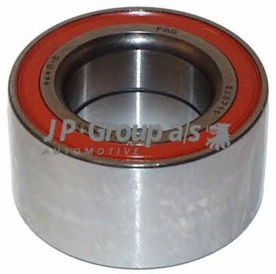 Jp Group 1141200400