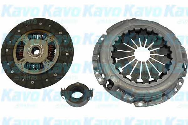 Сцепление, комплект Kavo parts CP-1157