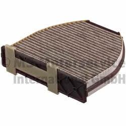 Фильтр салона с активированным углем Kolbenschmidt 50014230