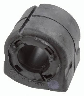 Втулка стабилизатора переднего Lemforder 37502 01