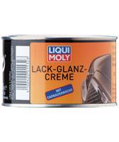 """Полироль для глянцевых поверхностей """"Lack-Glanz-Creme"""", 300 мл"""