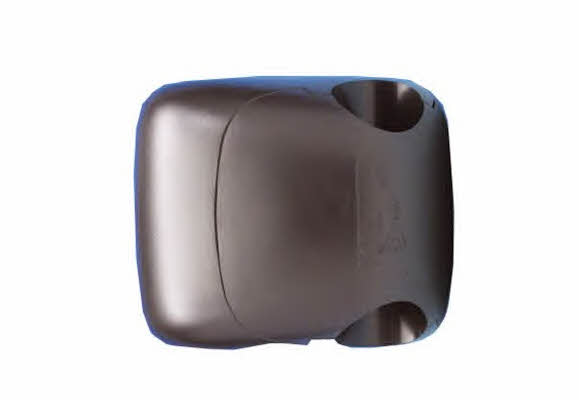 Зеркало мертвого угла Magneti marelli 351991701110