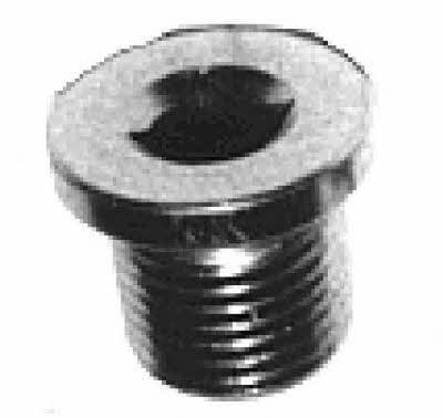 Metalcaucho 00667