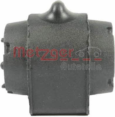 Втулка стабилизатора заднего Metzger 52079909 - фото 3