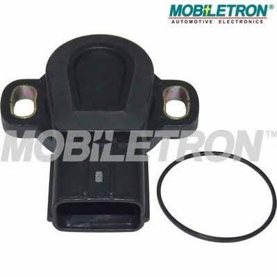 Mobiletron TP-J011
