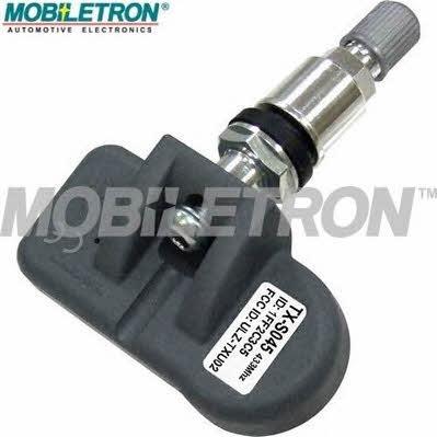 Датчик частоты вращения Mobiletron TX-S045