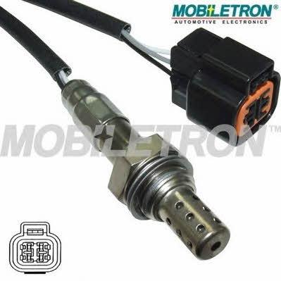 Mobiletron OS-Y410P