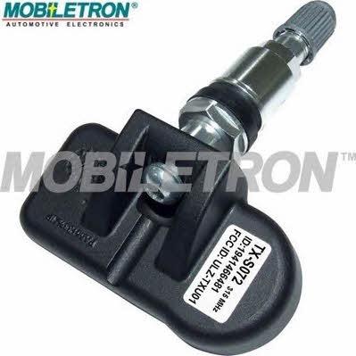 Датчик частоты вращения Mobiletron TX-S072