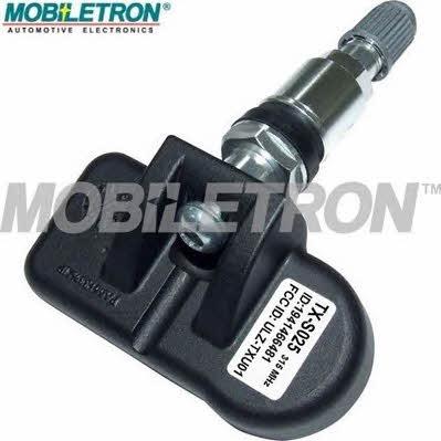 Датчик частоты вращения Mobiletron TX-S025