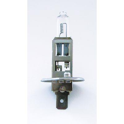 Лампа галогенная Philips MasterDuty H1 24V 70W