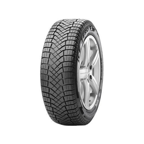 Шина Легковая Зимняя Pirelli Ice Zero FR 185/65 R15 92T