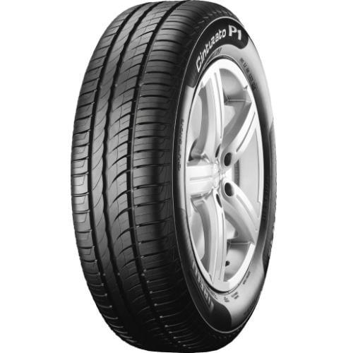 Шина Легковая Летняя Pirelli Cinturato P1 Verde 195/50 R15 82V