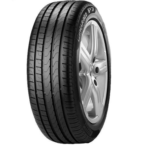 Шина Легковая Летняя Pirelli Cinturato P7 205/60 R16 92H