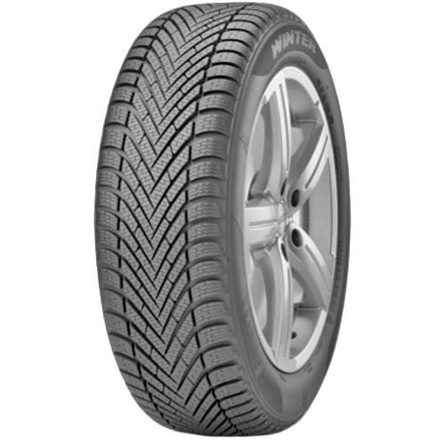 Шина Легковая Зимняя Pirelli Cinturato Winter 195/60 R15 88T