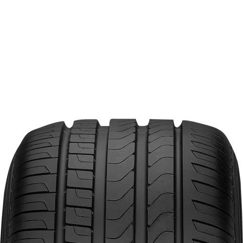 Шина Легковая Всесезонная Pirelli Scorpion Verde 225/65 R17 102H