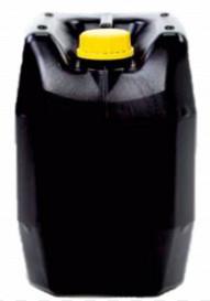 Масло моторное Prista SHPD Vds-3 15W-40, 20 л