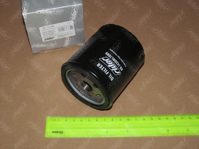 Фильтр масляный Rider RD.1430WL7086