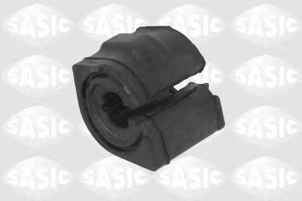 Втулка стабилизатора переднего Sasic 2300026