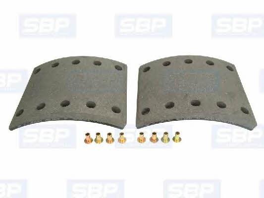 SBP 07-L19032-N20