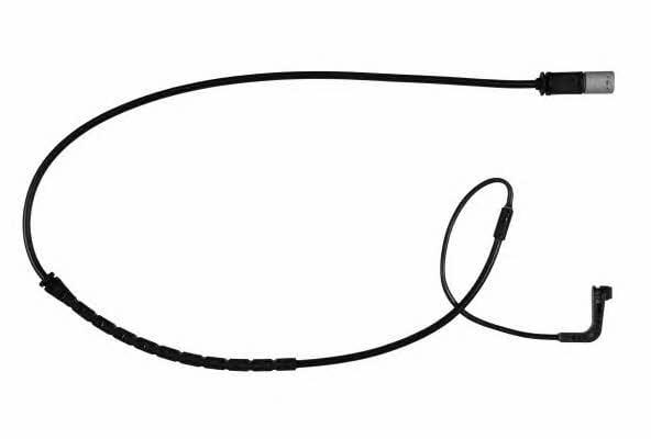 Датчик износа тормозных колодок