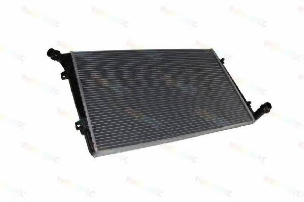 Радиатор охлаждения двигателя Thermotec D7W042TT