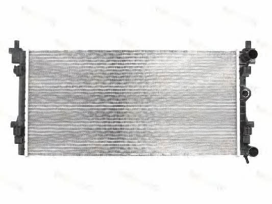 Thermotec D7W061TT