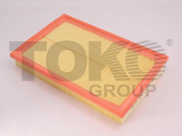 Фильтр воздушный Toko T1243016