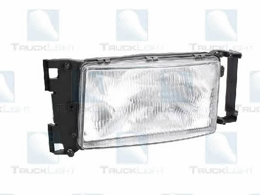 Trucklight HL-SC001L