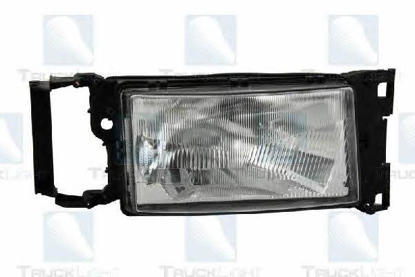 Trucklight HL-SC001R